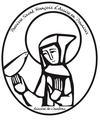 Logo paroisse Saint Francois Douaisis