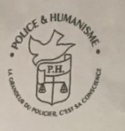 Capture Police et humanisme 2