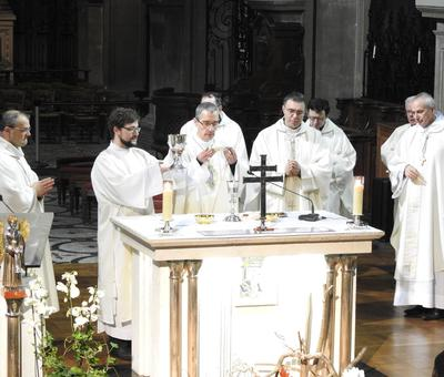 Chapitre Cathedral 2019 12 9 (1)