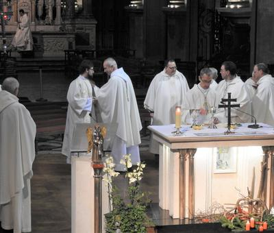 Chapitre Cathedral 2019 12 9 (4)