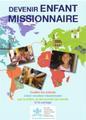 Devenir enfant missionnaire Couv