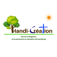 Handi-Creation logo C 2020