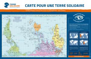 carte-pour-une-terre-solidaire-300x195
