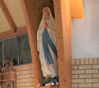 2020-02-11 Messe a ND de Lourdes (7)