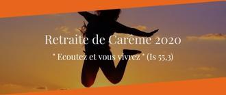 Chapeau-general-Retraite-Careme-2020-768x324