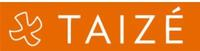 logo taize