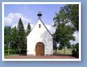 sanctuaire-de-unite-775692-887537
