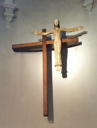 Christ eglise de Fressain 20180312_114710_15208574