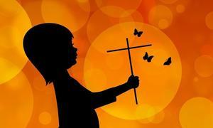 religion-Pixabay