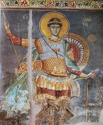 Saint_Demetrius_of_Protat Wikipedia