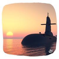 sous_marin