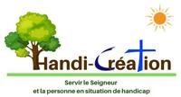 Logo handi creation