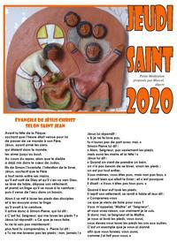 JEUDI SAINT 2020 MG MOD-page-001
