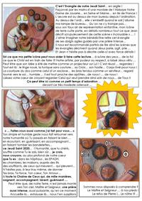 JEUDI SAINT 2020 MG MOD-page-002