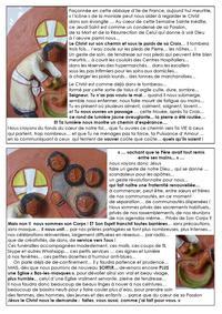 JEUDI SAINT 2020 MG MOD-page-003