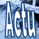 NL 1 actu