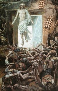 resurrection Tissot001