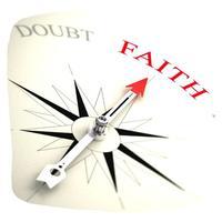 boussole foi doute