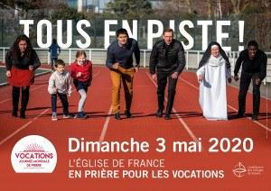 Affiche-vocations-2020-HD-300x212
