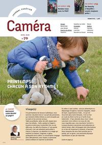 camera-mars-2020-page-001-972185