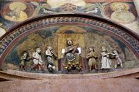 baptistere_parme_roidavid (1)