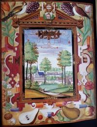 eclaibes-album-de-croy-p211