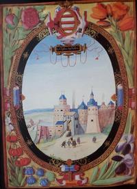 eclaibes-chateau-album-de-croy-p142