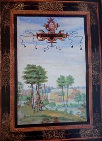 saint-remy-du-nord-1597-album-de-croy-p193