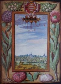 beaufort-albums-de-croy-p237