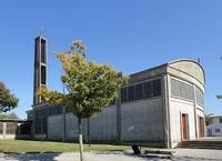 pa59000111-chapelle-saint-eloi