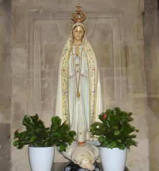 ND Fatima Cathedrale 2020 05 08