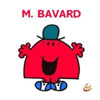 M. Bavard