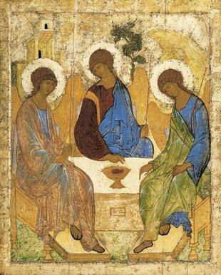 1200px-Angelsatmamre-trinity-rublev-1410 Wikipedia