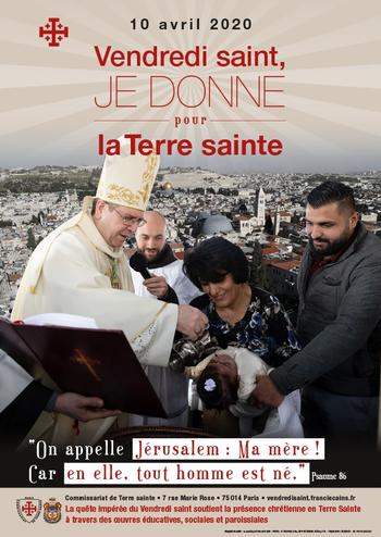 Affiche-vendredi-saint-2020