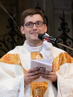 Ordination-Maxence FM (2)