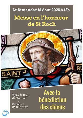 IMG_9611 St Roch