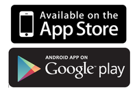 Apple-store-Google-Play