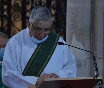 accueil Gérard Lorgnier 12