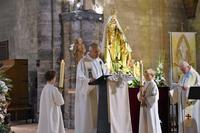 Saint Cordon Jeunes 2020 12