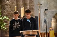 Saint Cordon Jeunes 2020 13