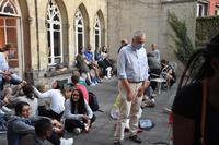 Saint Cordon Jeunes 2020 38