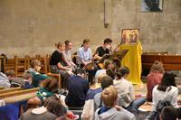 Saint Cordon Jeunes 2020 56