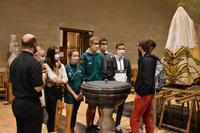 Saint Cordon Jeunes 2020 68
