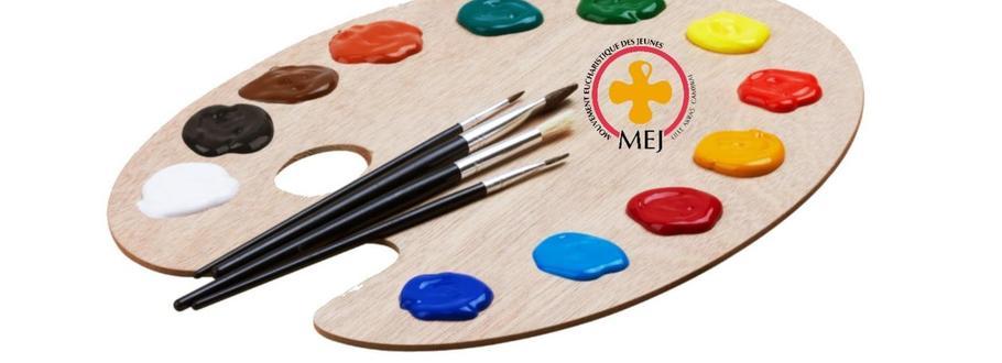 MEJ_invitation_def-page-001
