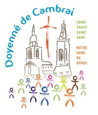 logo doyenne (2)