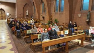 2020-10-02 eglise et Eglise (2)