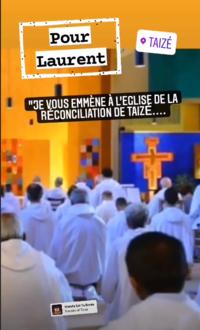 pelerins_confinés_laurent