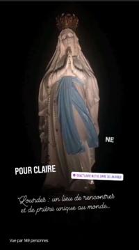 pelerins_confinés_claire
