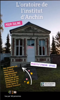 pelerins_confinés_anchin-juline