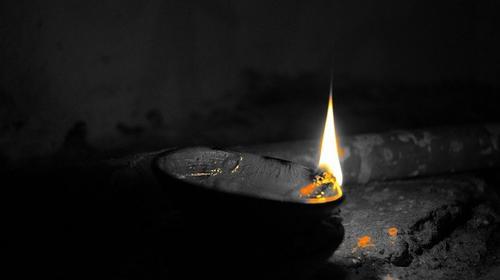 diwali-3743603_640